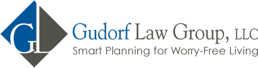 Requirements for creating a will that is valid in ohio gudorf gudorf law group llc solutioingenieria Image collections