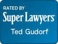 Gudorf 2014 superlawyers