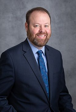 Andrew T. White, J.D.'s Profile Image