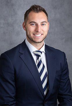 Danny  Gudorf's Profile Image