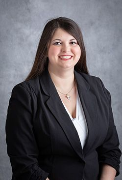 17d131ae48102 Tiffany Taylor - Gudorf Law Group
