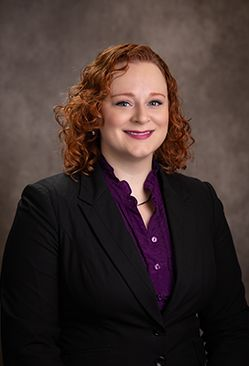 Megan L. Gaskin, J.D.'s Profile Image