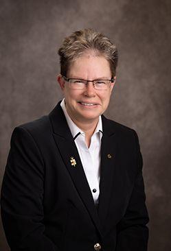 Karen A. Dotterer's Profile Image