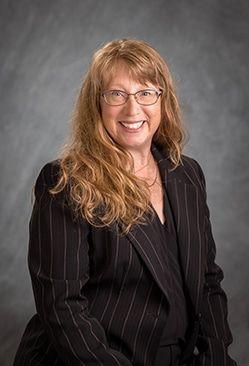 Annie M. Sambiagio's Profile Image
