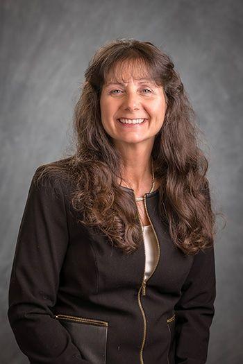 Beth Detrick's Profile Image