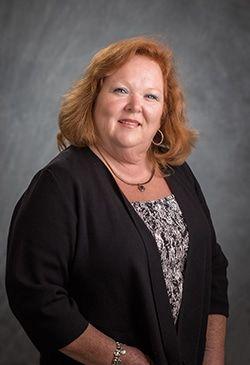 Cynthia Martin's Profile Image