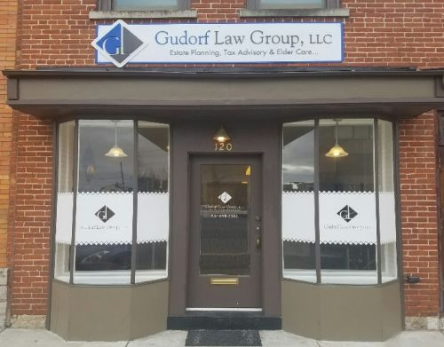 Gudorf Law Group -Troy, Ohio
