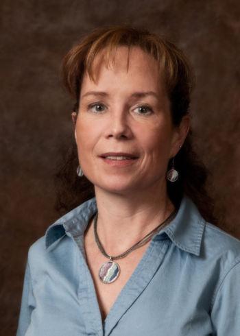 Holly Schultz