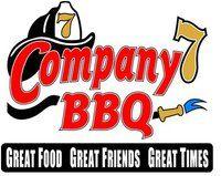 Company 7 BBQ