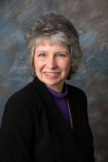 Julie Ragan's Profile Image