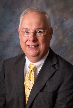 Ted Gudorf, J.D., LL.M.'s Profile Image