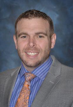 Michael J. Menninger, J.D.'s Profile Image
