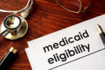 Qualified Income Trust - Paper Titled Medicaid Eligibility
