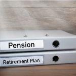 Retirement Plan Binder - Medicaid Treatment of Retirement Plans